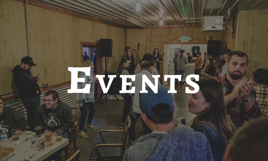 HopLore Events