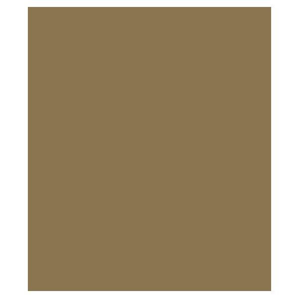 HopLore Membership Guild of the Hop Mugclub