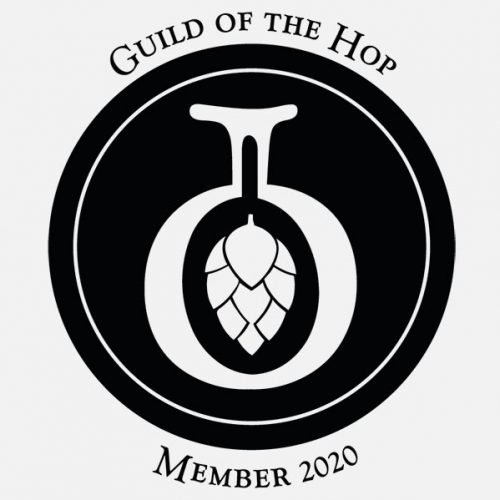 Guild of the Hop 2020