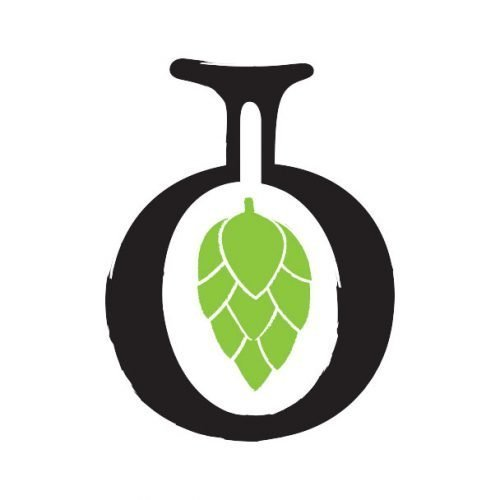 HopLore Brewing Icon Square
