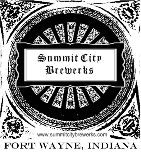 Summit City Brewerks