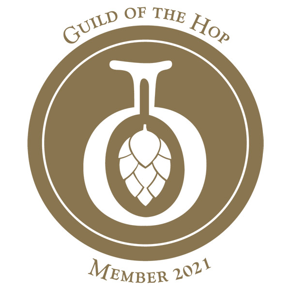 HopLore Membership Guild of the Hop Mugclub